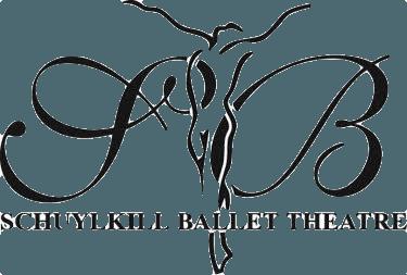 Schuylkill Ballet Theatre